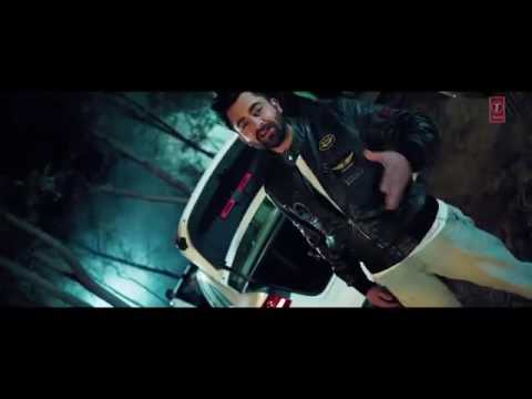 3 Peg Sharry Mann Full Video Original Latest Punjabi Songs 2016T Series