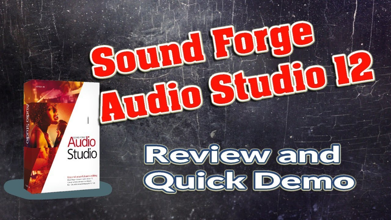 15 Best Sound Forge Alternatives | Reviews | Pros & Cons