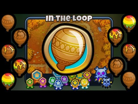 BTD6 - How on earth does freeplay work? (In-depth Guide) by