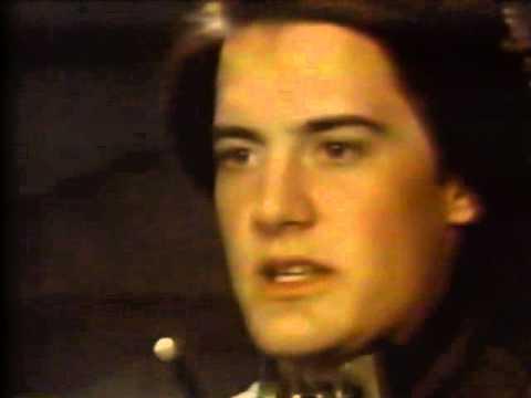 Dune 1984 TV trailer #2