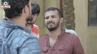Niyoti | Irfan Sazzad | Sabnam Faria | Mushfiq R. Farhan | Bannah | Club 11 | Bangla Eid Natok 2018