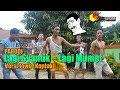 (PARODI) Siti Badriah - Lagi Syantik Versi Jowo KOPLAK