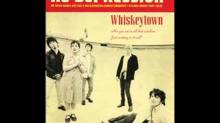 Watch Whiskeytown Matrimony video