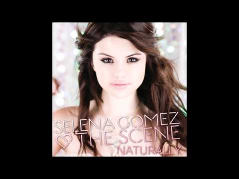 naturally selena gomez lyrics and chords