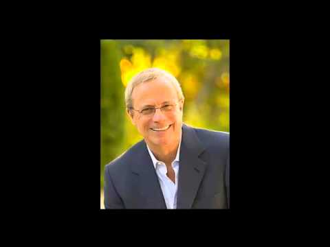 "David Allen author ""Getting Things Done"" on ""Book Talk Radio"""