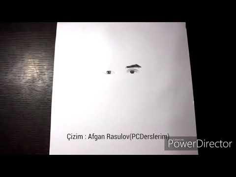 Mcpe Evi | Draw Picture Descreption