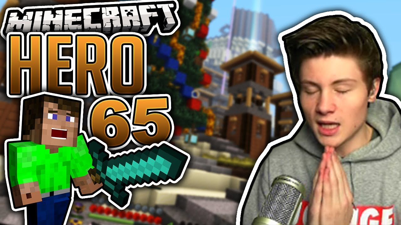 Dner joonge  DIKTATOR KING JOONGE DNER | Minecraft HERO #65 | Dner - YouTube