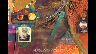 Nurse With Wound || Beware The African Mosquito (Ring Your Doorbell, Put You To Sleep)