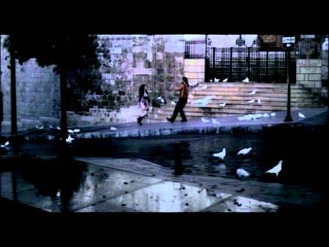 Nancy Ajram - Meen Dah Elly Nseik /نانسي عجرم - مين ده اللي نسيك