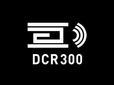 Adam Beyer - Drumcode Radio 300 (29 April 2016) Live @ Awakenings, Antwerp