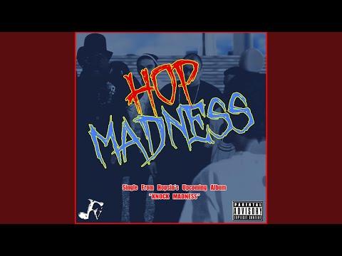 Hop Madness