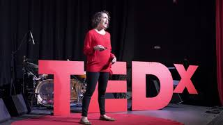 """How Death Taught Me to Live."" 