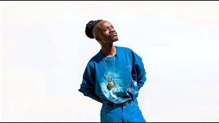 KWAYE - I Go [Official Music Video]