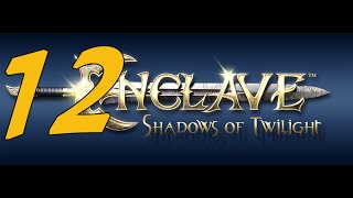 Enclave - Gameplay part 12 (PC)