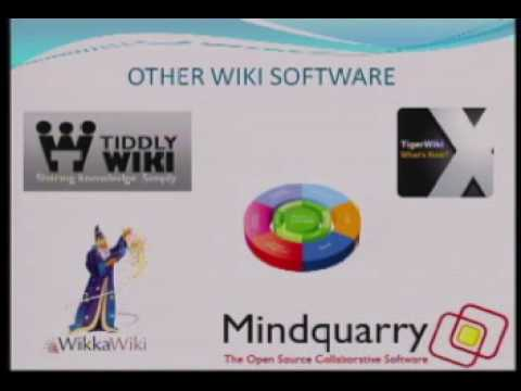Baywork Use of Wiki Type Software to Build Knowledge Management Systems 28m55s_chunk_3.mp4