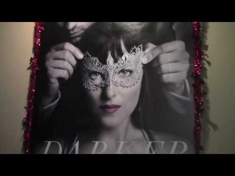 AB & The Films - FIFTY SHADES DARKER