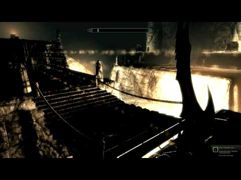 Skyrim Walkthrough: Ep. 19 Twilight Sepulcher (Pilgrim's Path) (auluftwaffles.wordpress.com)