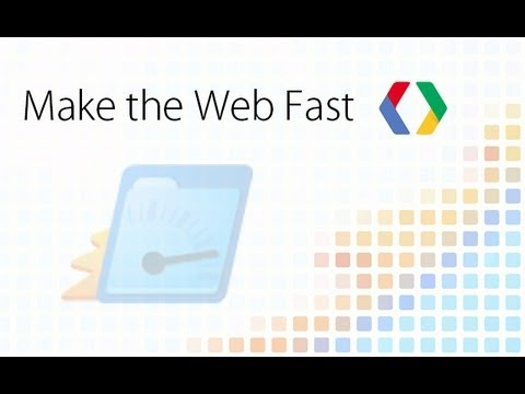 how to make google chrome stop restoring pages