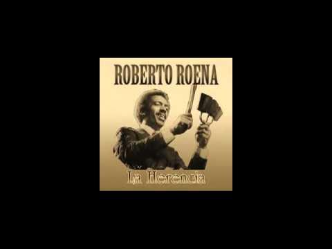 Roberto Roena - Guaguanco Del Adios