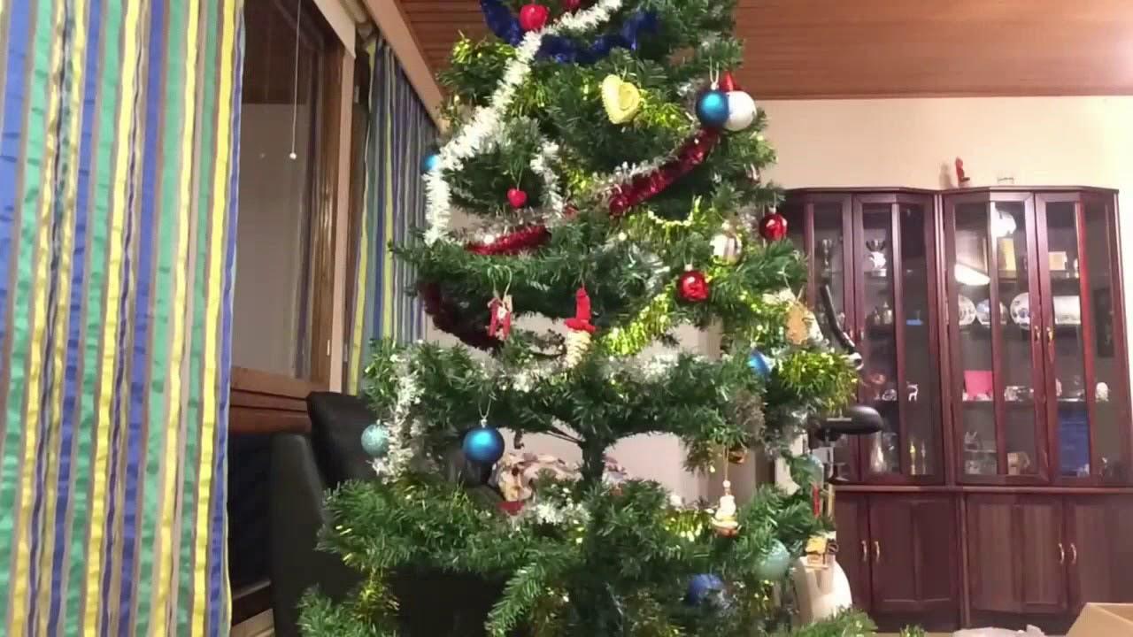 lasten joulukalenteri yle 2018 Joulukalenteri 2018: Huiman hyvä joulu! | Pikku Kakkonen | Lapset  lasten joulukalenteri yle 2018