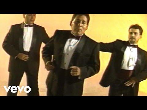 Los Ángeles Azules - Cómo Te Voy A Olvidar (Video Oficial)