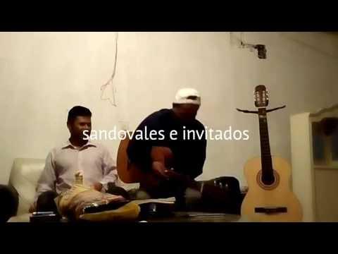 Sandovales E Invitados Recuerdos 1.