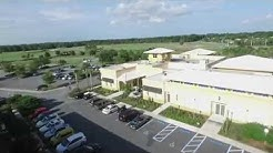 The Ranch Fitness Center & Spa - Ocala, FL