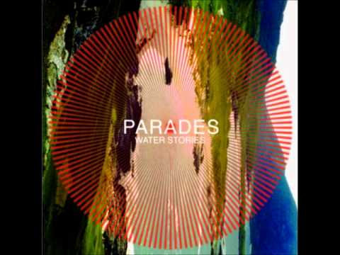 Parades - Water Stories