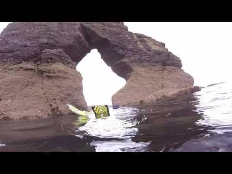 2chubbyadventures Thurleston Snorkel 250616