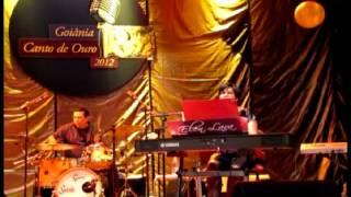 Elen Lara - Verde - 5º Canto de Ouro - 04 03 12