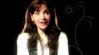 Baixar DVD Gilda Un Amor Verdadero - Entrevista, El Argentinismo