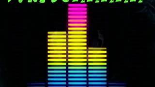 Phat 2Pac Hindi MashUp - DJ K1 IN DA BUZzZzZ