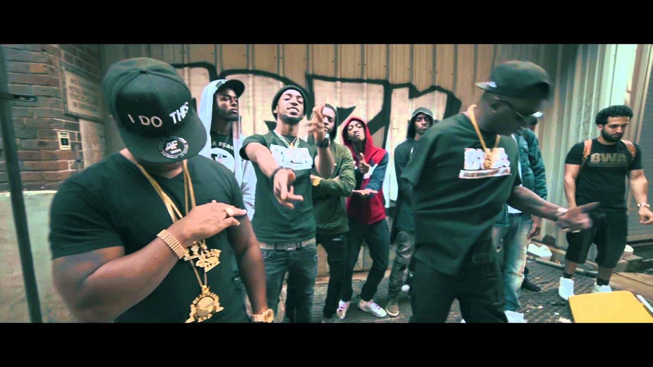 Download OG Boobie Black - Ghetto El Chapo