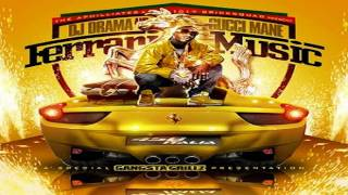 """Gucci Mane- """"Better Baby"""""""