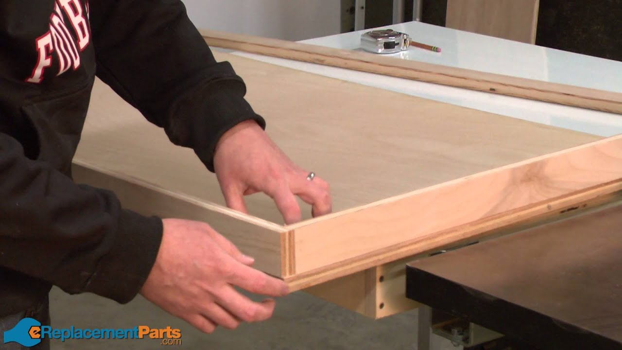 how to make a beer pong table youtube. Black Bedroom Furniture Sets. Home Design Ideas