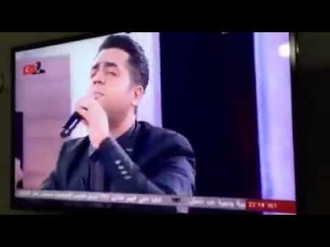 Habib Project - Mawal & Meryemti (Arabic - Turkish) TRT ARAPÇA