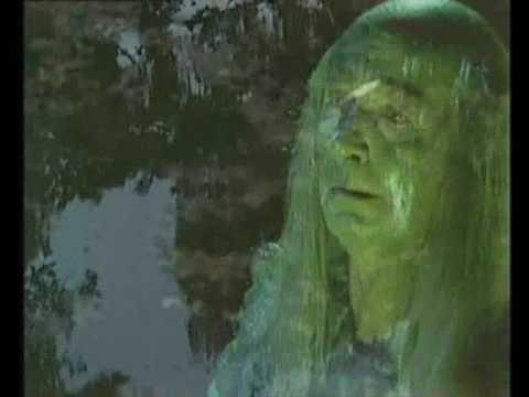 Rusalka (1975) - Celý svet nedá ti, nedá + Kvetiny bílé