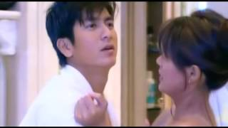 Video Kaew Tah Pee MV: I LOVE YOU download MP3, 3GP, MP4, WEBM, AVI, FLV Januari 2018
