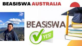 Download Lagu Tips Dapat Beasiswa Kampus UTS Sydney Australia mp3