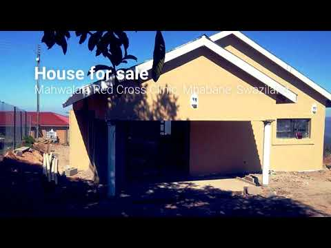 Properties for sale in Mbabane Swaziland - Swazihome.com