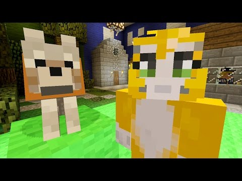 Minecraft Xbox - Acting [429]