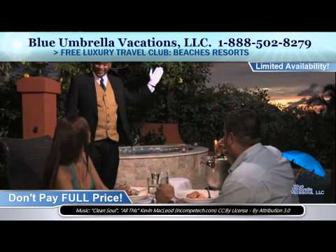 free-travel-club---beaches-&-sandals-butler-service