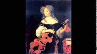 Le Parnasse Francaise - Marais, Rebel, Couperin