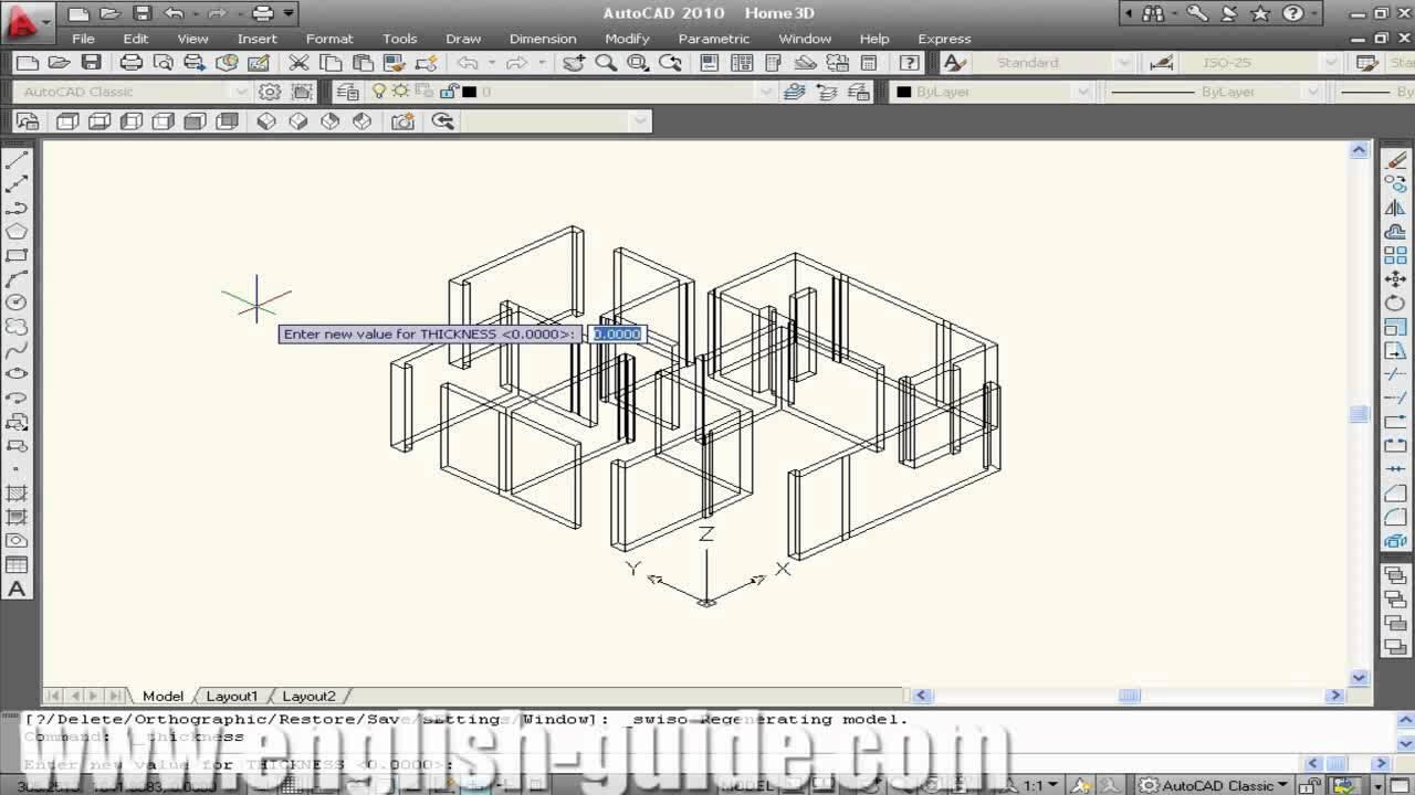 ولد عم أسد كيوي برنامج رسم اشكال هندسية ثلاثية الابعاد Dsvdedommel Com
