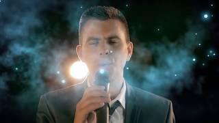 Redi Golemi - Sot gezon çifti i ri (Official Video HD)