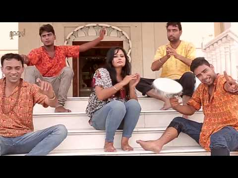 Bhole Baba Haridwar Mai - Haryanvi Bhole Songs - New Bhole Baba Songs - Kawad Songs