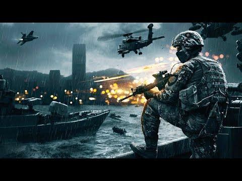 หนังใหม่ 2020 ตรงปก หนังสงคราม ภาพยนตร์แอ็คชั่นที่ดีที่สุด หนังฝรั่ง HD
