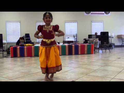 Vatsalya - Salangai katti odi odi