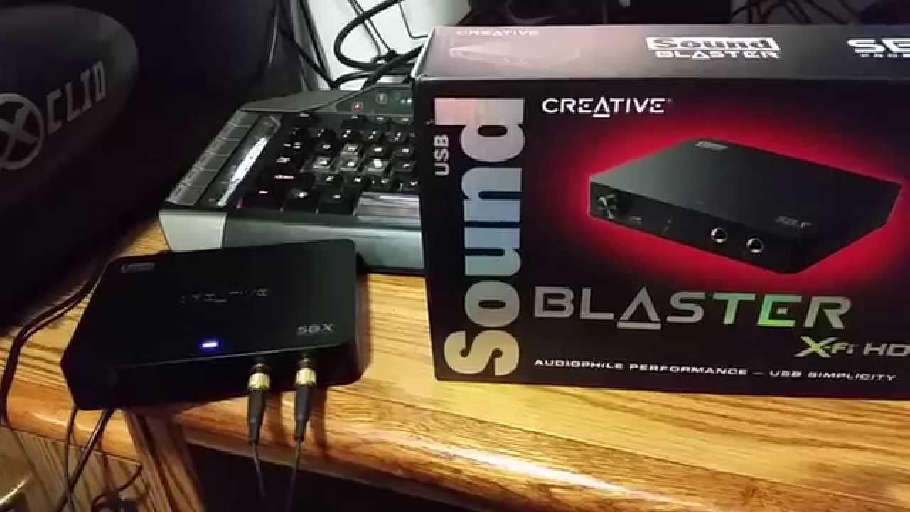 CREATIVE SOUND BLASTER DIGITAL MUSIC PREMIUM HD AUDIO CARD WINDOWS 8 X64 TREIBER