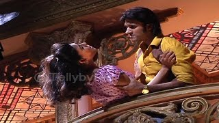 Raja's LOVE for Rani | Raja threatens Bindu in Ek Tha Raja Ek Thi Rani.
